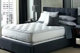 full size mattress set. Big Lots Mattresses Queen Full Size Mattress And Box Spring  Set .