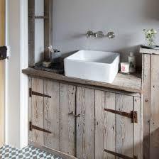 bathroom storage ideas uk. reclaimed wood bathroom storage ideas photo gallery ideal home housetohome uk