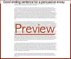 ielts writing academic essay argument