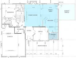 office lighting plan. Open Plan Office Lighting Design Architectural Floor Home There Imanada Blueprint Of Kitchen And