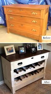 restoring furniture ideas. Restoring Old Furniture Ideas Awesome Makeovers Clever Ways With Tutorials To Refinish .