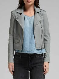 women clothing 70896148680704 iro ashville jacket