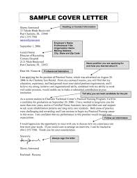 Cover Letter Heading Format Best Of For Resume Awesome Unusual Title