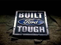 ford racing wallpaper. Wonderful Racing Ford Racing Logo Ford Performance Racing Wallpaper JohnyWheels 1024768  Wallpapers 38 Wallpapers  Adorable To Wallpaper D