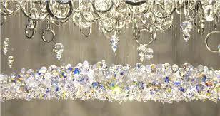 swarovski crystal chandeliers large size of chandeliers crystal chandeliers crystal chandeliers chandelier ideas swarovski strass crystal