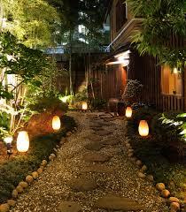 amazing outdoor lighting. Amazing Outdoor Pathway Lights Lighting L