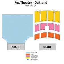to device we have upload images named with fox theater detroit seating plan