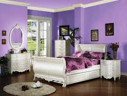 Image Of: Full Size Kid Bedroom Sets Colors