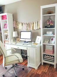 ikea hemnes desk desk review my pretty workspace all things pretty office makeover all things pretty ikea hemnes desk