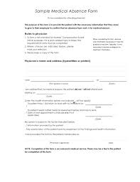Fake Doctors Note Uk Template Enlarge Fake Hospital Appointment
