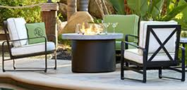 Outdoor Furniture Charlotte Nc 8  Home DecorationOutdoor Furniture Charlotte