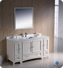 traditional bathroom vanities and cabinets f96 for your beautiful home design ideas with traditional bathroom vanities