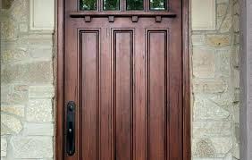 replacement entry door installing front door large size of glass door inserts entry door glass replacement