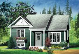 9 side split house plans small modern level plan1261088mainimage 2 11 home plan with virtual tour