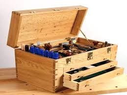 wooden tool boxes wooden tool box ideas wooden tool chest plans design mag toolbox wood tool box decorating ideas wooden tool box wooden tool boxes plans