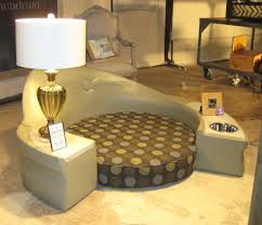 contemporary dog bed bedroom furniture photo  andromedo