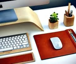 victor desk organizer image of wooden desk accessories in white victor office desk organizer victor desk organizer desk white wood