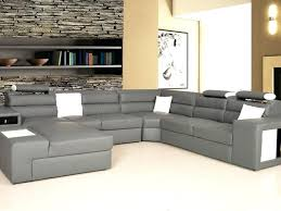 living room beautiful modern style sofas leather sofa wonderful end of pictures design bench seat full