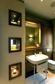 wall niche lighting. Contemporary Wall Recessed Lighting In Small Bathroom Code Requirements  Traditional Ideas Intended Wall Niche Lighting H