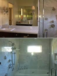 fix bathroom shower faucet leak. this local company offers tub and shower faucet repair services to homeowners. they install sink fix bathroom leak