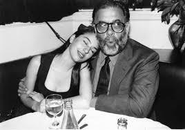 Francis Ford Coppola Sofia Coppola sofia coppola Pinterest.