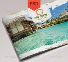 Tour Brochure Examples Barca Fontanacountryinn Com