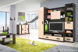 wall furniture for living room. Living Room Furniture Wall Units. Units Download Info On The Best For F