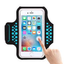 Купить высококачественные <b>Чехлы на руку</b> для телефонов ...