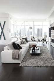 the perfect living room layout