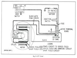 1993 chevy s10 steering column wiring diagram 1996 1991 jeep medium size of 1993 chevy s10 steering column wiring diagram 98 1991 pickup diagrams 91 1989