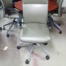 celio furniture. Celio Office Furniture Outlet U