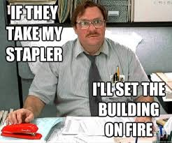 funny office space pictures. Funny Office Space Pictures