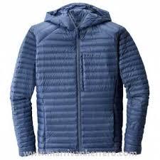 outdoor clothing black diamond forge hoody down jacket black size s m l xl aak1hqoeffzsjs5t