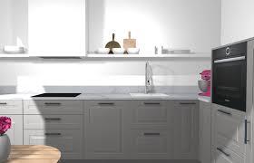 Attractive Küche Ikea Kosten Neu Küche Einrichten Kosten With Regard To Küche