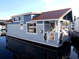 Small Picture houseboat Houseboat models Houseboat design Floating Home
