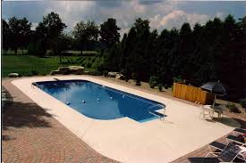in ground pools rectangle. Perfect Rectangle RT4 And In Ground Pools Rectangle