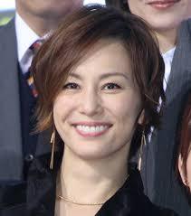 米倉涼子新作ドラマリーガルv初回150の好スタート ドクターx