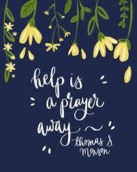 Mormon Quotes Fascinating LDS Quote Print Mormon Quotes Floral Art Floral Quote Printable