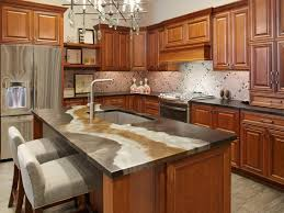 kitchen countertop what s the best way to clean kitchen cabinets black pearl granite shiny granite