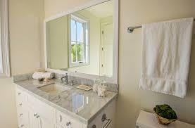 Modern Marble Bathroom Southwest Construction Modern Marble Bathroom
