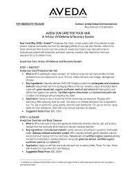 Hair Stylist Resume Sample Hair stylist resume example beginner examples objective latest 7