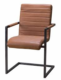industrial style office chair. Used Leather Back Chairs For Sale Industrial Style Office Chair R