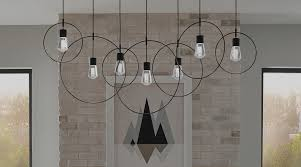 dining room lighting ideas 6 tips to get it right