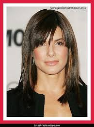in addition  besides  likewise Haircuts For 40 Year Old Men   Top Men Haircuts together with  besides  also 25  Latest Hairstyles for 40 Year Olds   Hairstyles   Haircuts in addition  also Perfect Short Layered Hairstyles for 40 Year Old 2017 Best furthermore 12 Best Hairstyles for Women Over 40   Celeb Haircut Ideas Over 40 besides . on best haircuts for 40 year olds