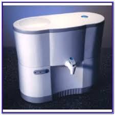 beautiful countertop reverse osmosis countertop countertop reverse osmosis water system