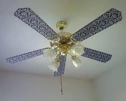 ceiling fan palm tree ceiling fan blade covers ceiling fan blade covers diy how to