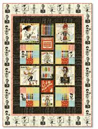 The Broken Needle   Quilt Fabric, Yarn & More & Draw Near – Quilt Kit Adamdwight.com