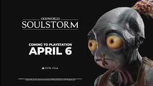 Sony will announce its ps plus april 2021 lineup of free games soon, but ps4 and ps5 console owners have been warned other deals will be ending assuming sony doesn't break with tradition, the april 2021 playstation plus games will be unveiled at 4.30pm gmt on march 31. Ps Plus Free Games April 2021