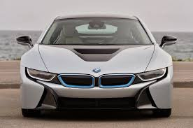 BMW Convertible 2014 bmw i8 cost : 2015 bmw i8 price - 2018 Car Reviews, Prices and Specs