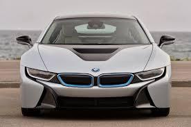 BMW 3 Series bmw i8 2014 price : 2015 bmw i8 price - 2018 Car Reviews, Prices and Specs